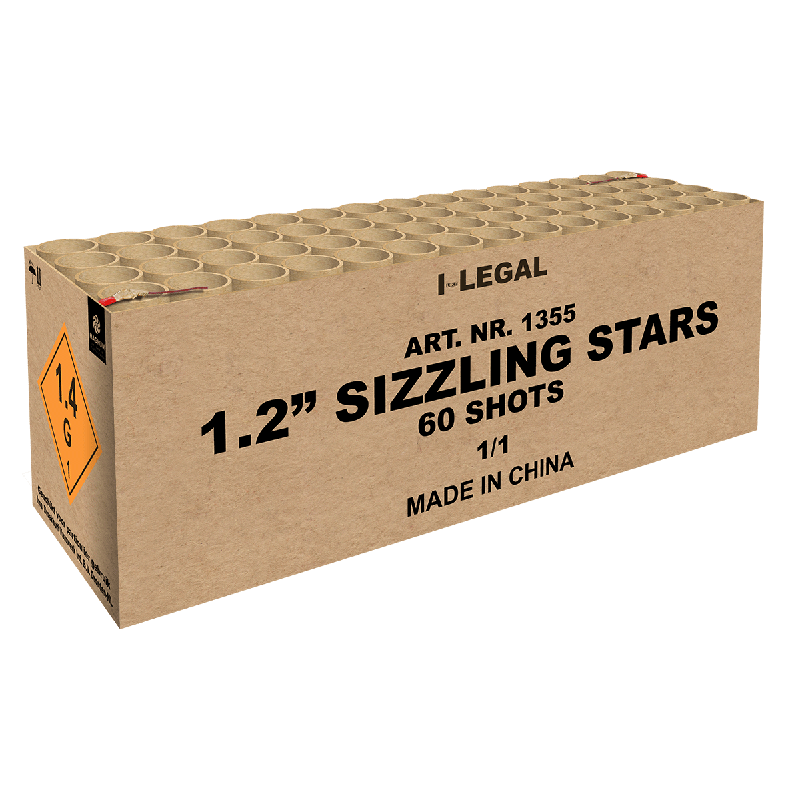 [Afbeelding: 5d595640b1e7d0.489117231355-Sizzling-Stars.png]